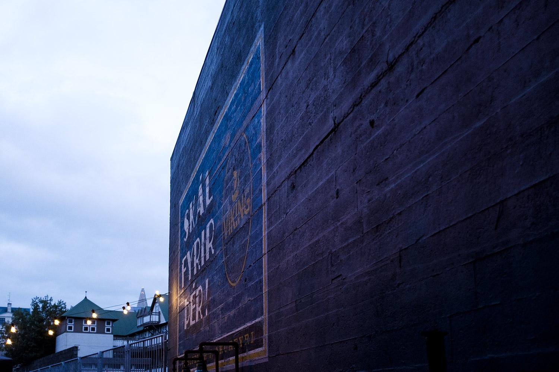 reykjavik-nightoutwithnanna_Selection3_-26.jpg
