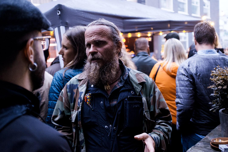 reykjavik-nightoutwithnanna_Selection3_-27.jpg
