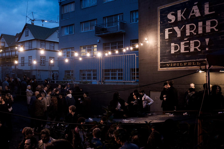 reykjavik-nightoutwithnanna_Selection3_-33.jpg