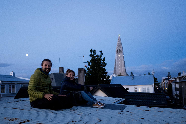 reykjavik-nightoutwithnanna_Selection3_-36.jpg