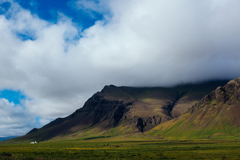 reykjavik-lastnight-and-first-ride_Selection3_-30.jpg