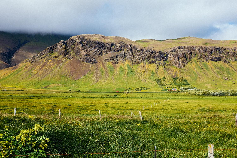 reykjavik-lastnight-and-first-ride_Selection3_-31.jpg