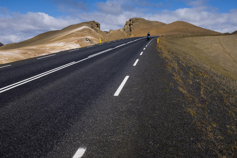 East_Highlands_Selection_-29.jpg