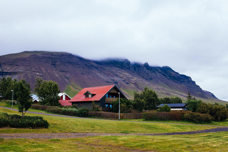 reykjavik-lastnight-and-first-ride_Selection3_-34.jpg