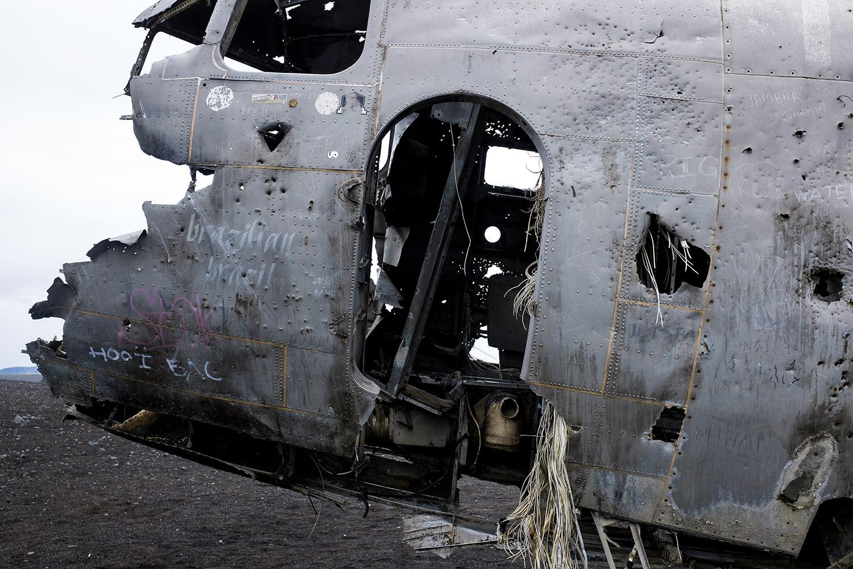PlaneWreck_Selection_-12.jpg