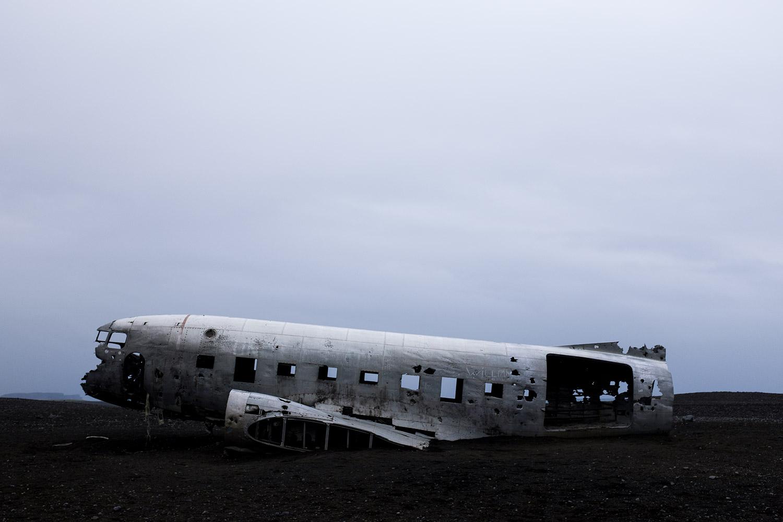 PlaneWreck_Selection_-40.jpg