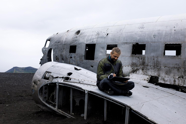 PlaneWreck_Selection_-28.jpg