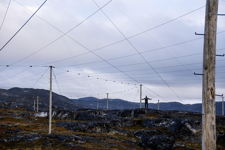 Ilulissat_dayone_Selection_-28.jpg