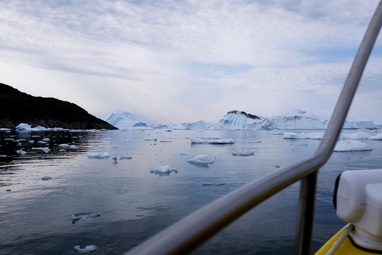 Ilulissat_dayone_Selection_-36.jpg
