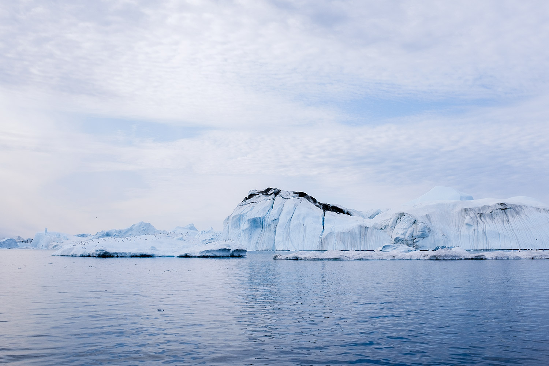 Ilulissat_dayone_Selection_-40.jpg