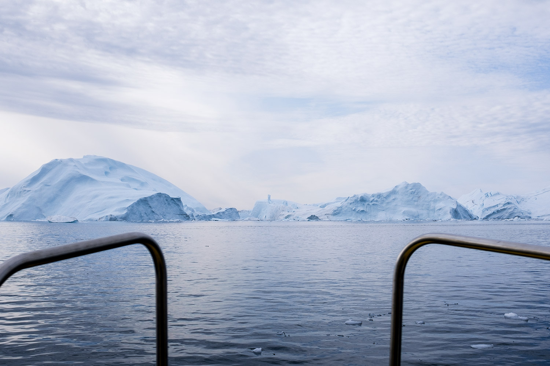 Ilulissat_dayone_Selection_-42.jpg
