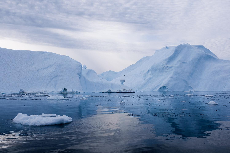 Ilulissat_dayone_Selection_-46.jpg