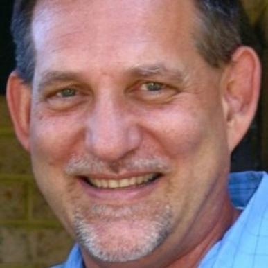 Tim Carroll, M.A., NCC, LAPC Nacham Program Facilitator