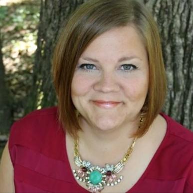 Verda Murphy Lead Breastfeeding Facilitator