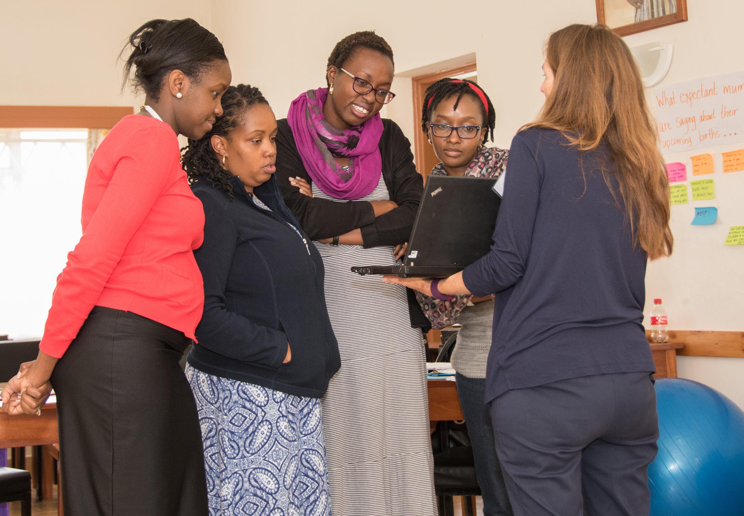 Day 4 Nairobi-7774.jpg