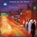 _Angels CD.jpg