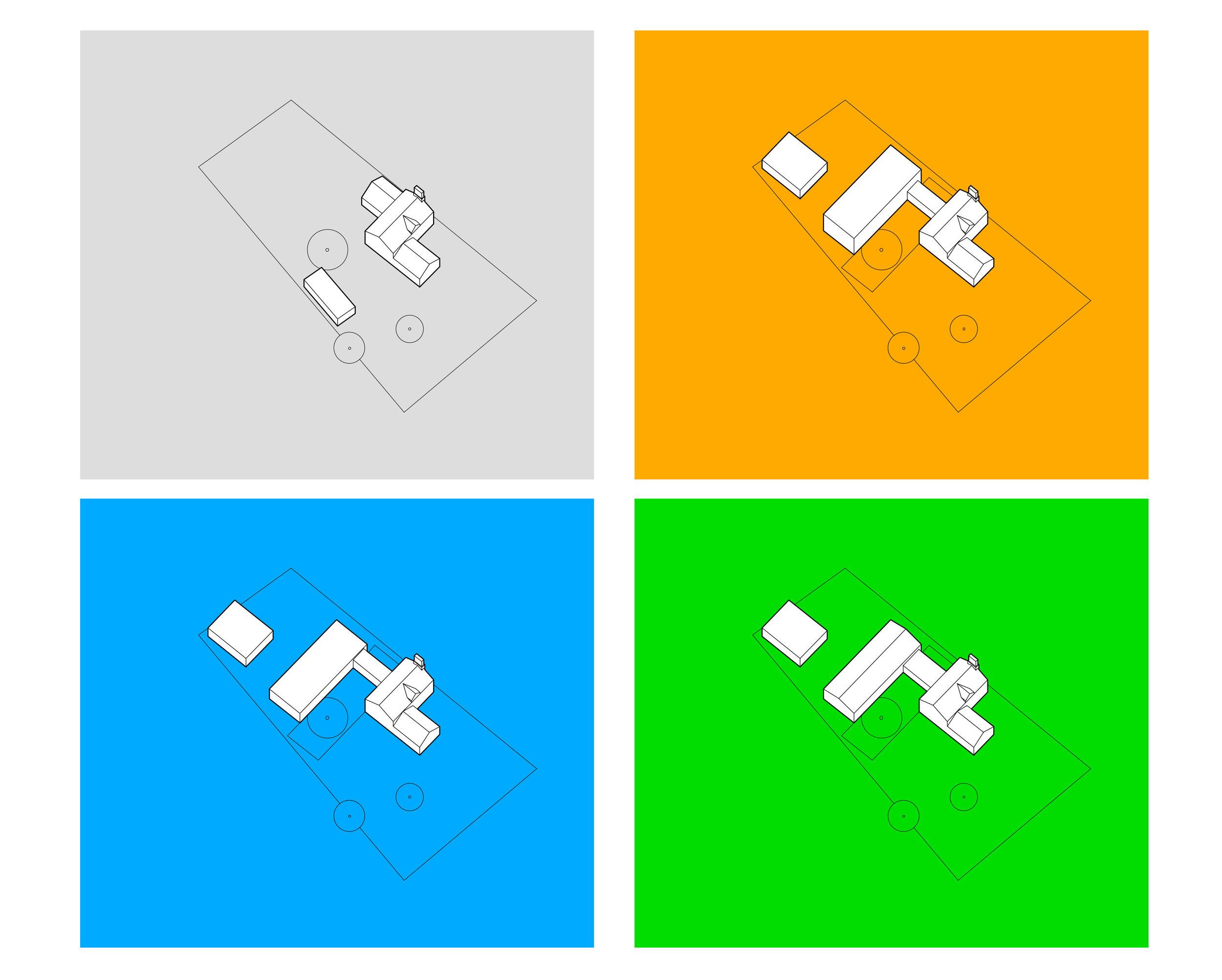 massing_2.jpg