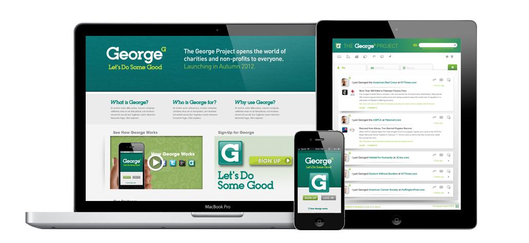 george_feature02.jpg