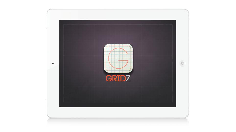 FEATURE_gridz01.jpg