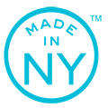 made-in-ny-logo2.jpg