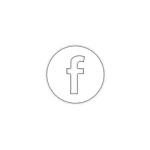 FB-Mandala.png
