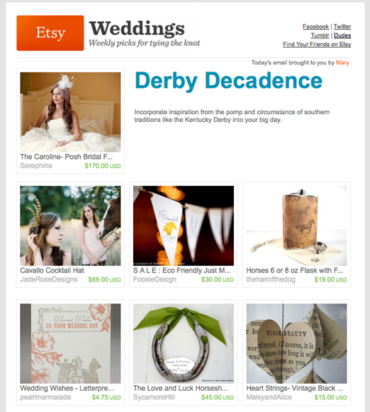 ETSY WEDDINGS.jpg
