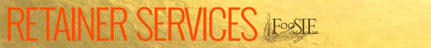 RETINER SERVICES.jpg