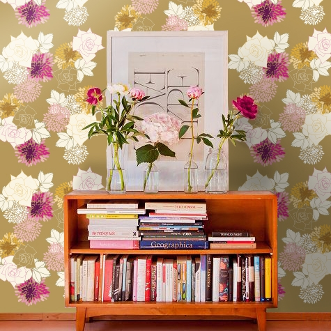 FLOWERSroom.jpg