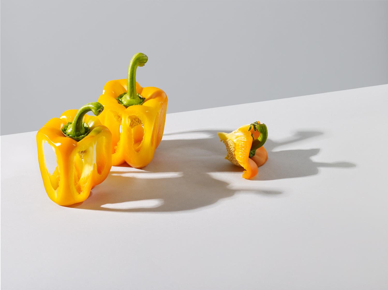 Pepper 0005.jpg