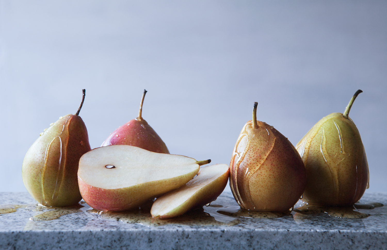 150203_Pears.jpg