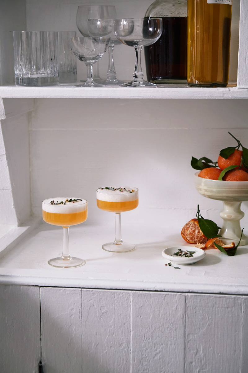 Cocktail_0199.jpg