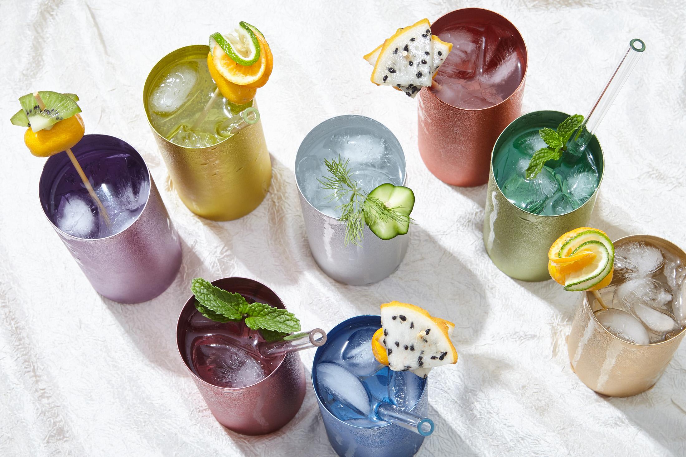 Cocktails_0346.jpg