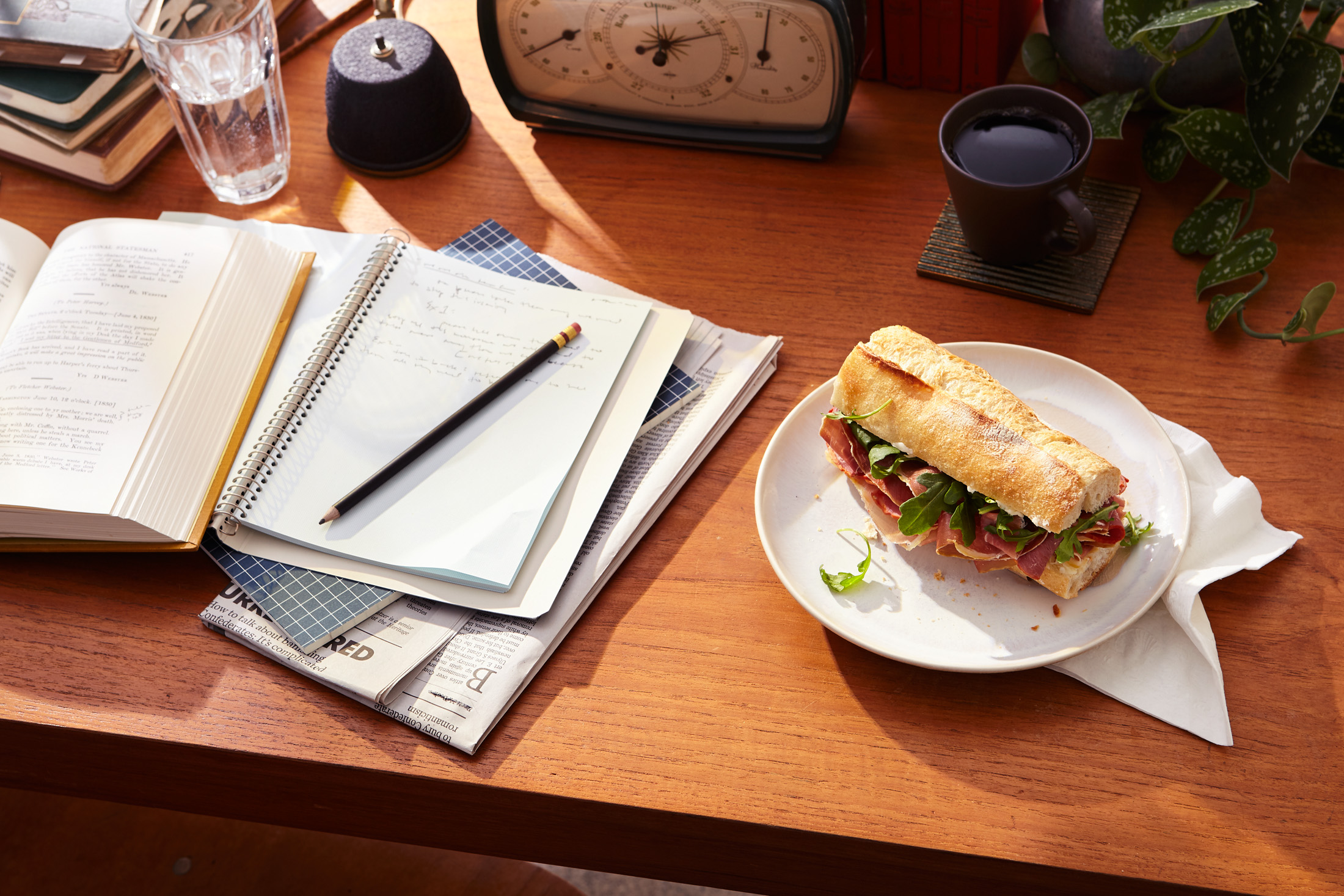 DeskSandwich_1-2.jpg