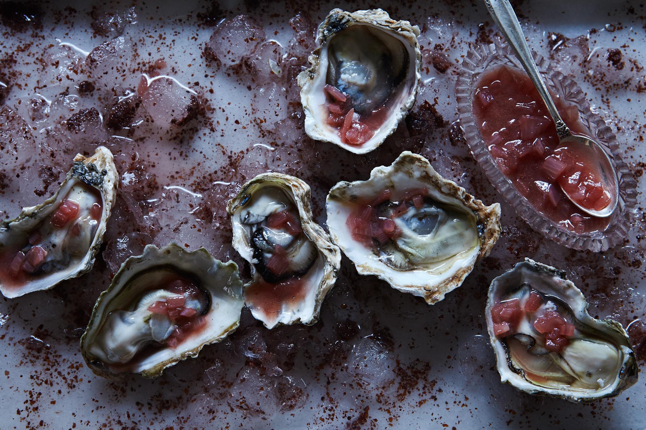 Oysters_0275_Crop.jpg
