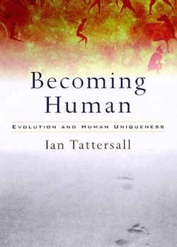 becoming-human-evoution-and-human-uniqueness.jpg