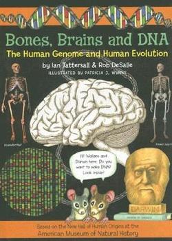 bones-brains-and-dna.jpg