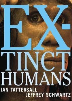 extinct-humans.jpg
