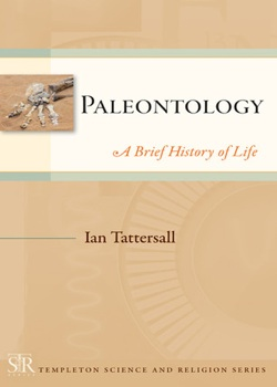 paleontology-a-brief-history-of-life.jpg