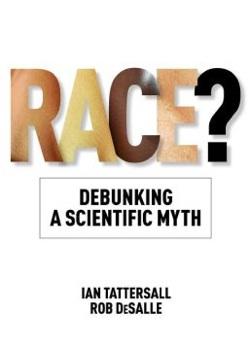race-debunking-a-scientific-myth.jpg