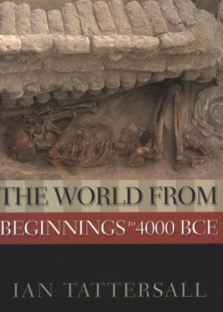 the-world-from-beginnings-to-4000-bce.jpg