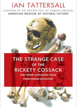 the-strange-case-of-rickety-cossack.jpg