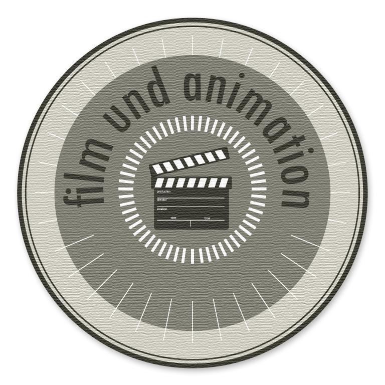 Film und Animation.jpg