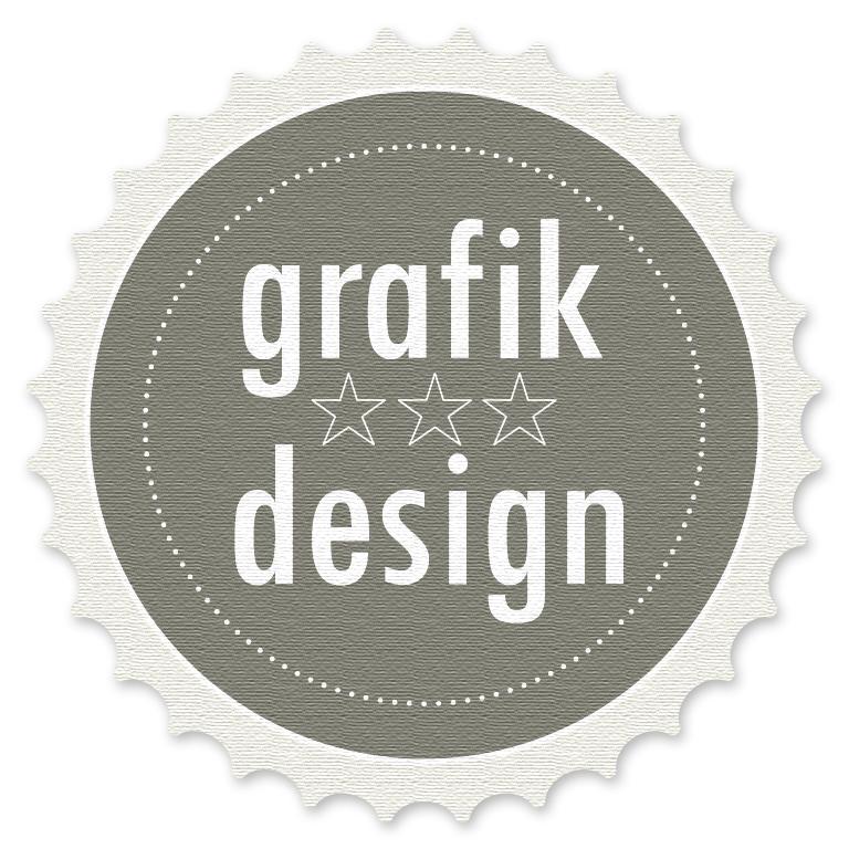 Grafik, Design.jpg