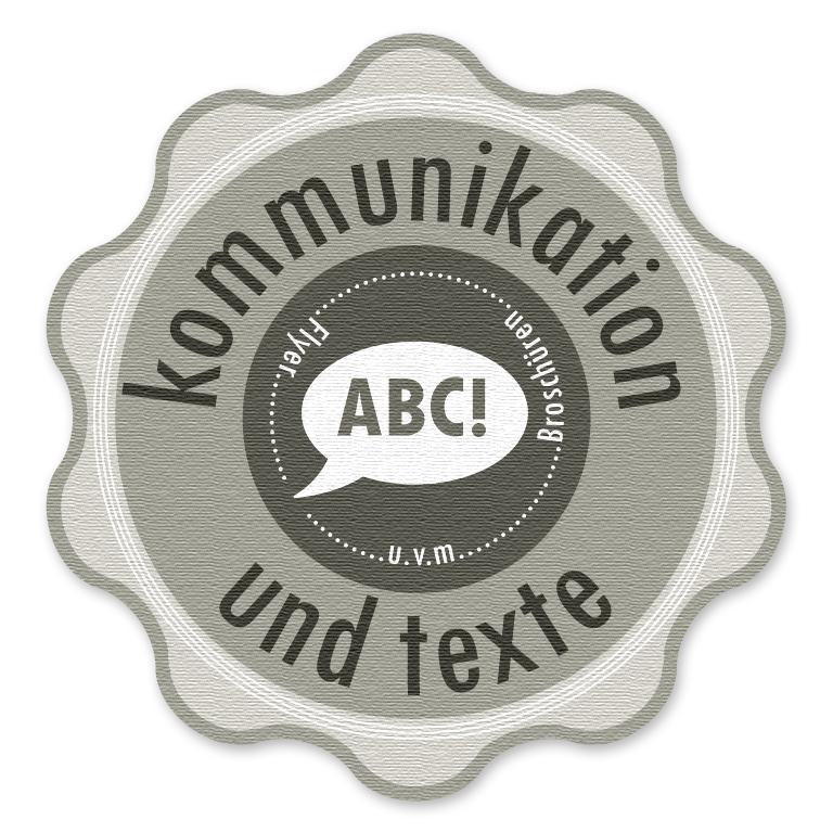 Kommunikation und Texte.jpg