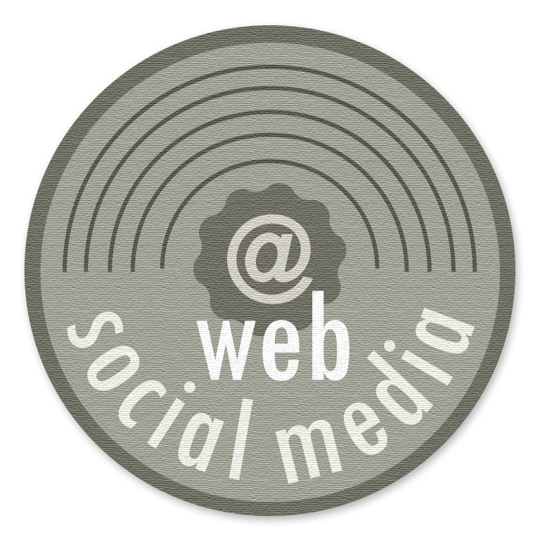 web, socialmedia, [auftreten!].jpg
