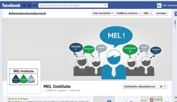 MEL-Institute_SocialMedia.png