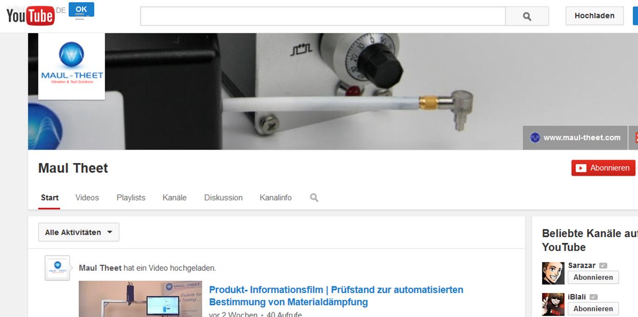 YouTube_Kanal.png