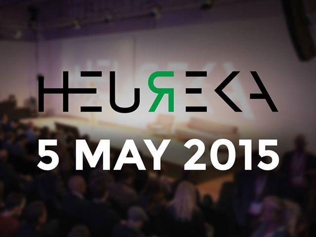 HEUREKA2015.jpg