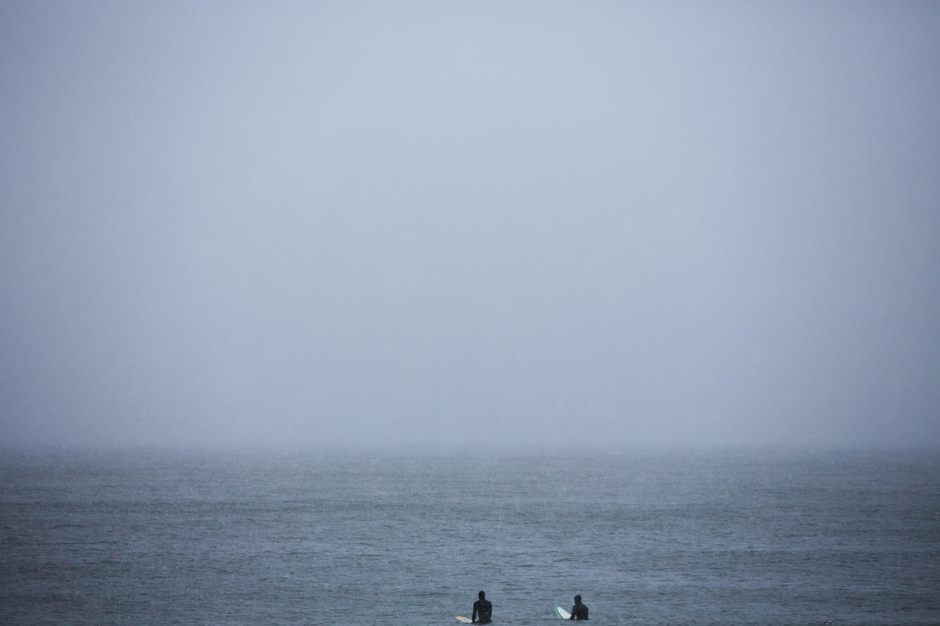 Fishermans_1.3.14 (110 of 18).jpg