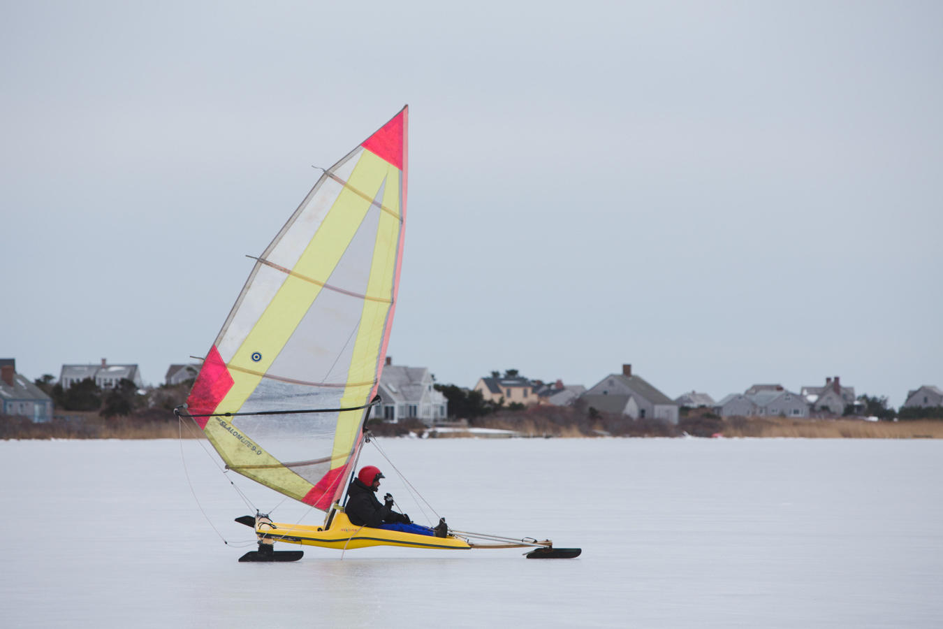 Ice-Sailing (103 of 7).jpg